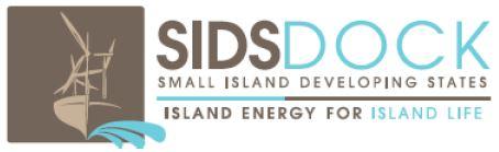 SIDS DOCK