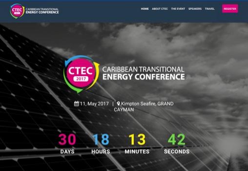 Greentech Solar Cayman Islands